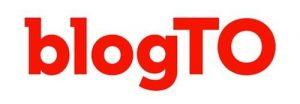 blogTO-Logo (1)
